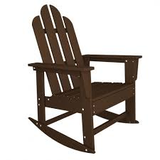 Rocking Adirondack Chair Plans Luxury Rocking Adirondack Chairs My Chairs