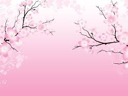 cherry blossom powerpoint template best 20 powerpoint free ideas