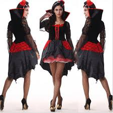 scary womens costumes new scary costume for women witch vire
