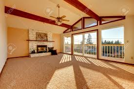 living room carpet fireplace living room ultimate carpet guide