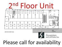 Bugis Junction Floor Plan Bugis Cube 470 North Bridge Road 188735 Singapore Mall Shop For