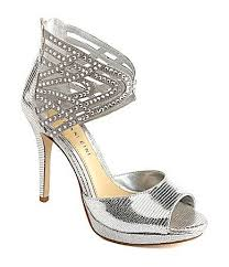 wedding shoes dillards 7 best wedding shoes images on wedding shoes dillards