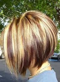best hair color for womans in 40 s hair color ideas bob hairstyles jpg 500 684 pixels hair