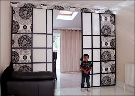 furniture interior divider wall ideas build a room divider wall