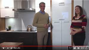 ergonomie cuisine armoires de cuisine sur mesure comment maximiser l ergonomie de