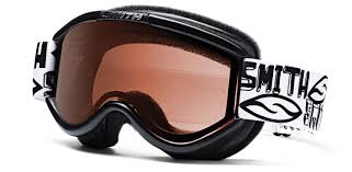 smith optics motocross goggles amazon com smith challenger otg kids goggle rc36 black ski