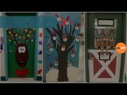 door decorations beautiful door decorations