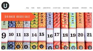 Top 10 Design Blogs Top 10 Surface Pattern Design Blogs Anomis U2013 Moments Of Joy