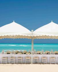 Local Wedding Reception Venues 13 Best Destination Wedding Reception Venues Around The World