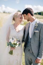 bush wedding dress miss bush bridal for wedding inspiration maggie