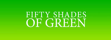 shades of green fifty shades of green leed well building consultant florida