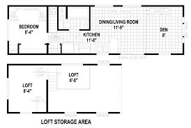 Park Model Homes Floor Plans New Factory Direct Park Model Homes For Sale