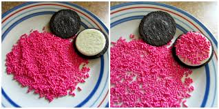 where can i buy chocolate covered oreos gender reveal chocolate covered oreos to be in the kitchen