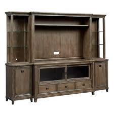 cabinets and audio racks u0026 stands you u0027ll love wayfair