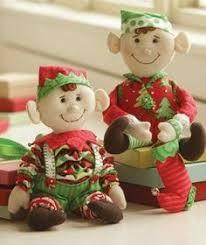 sewing patterns christmas elf elf doll clothes sewing pattern pdf diy dress by dollsanddaydreams