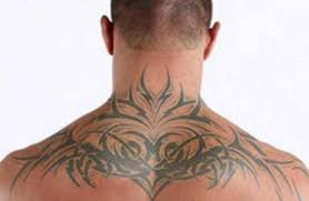 randy orton tattoos list of randy orton tattoo designs