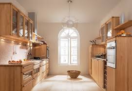 Kitchen Cabinets Discount Prices Quality Kitchen Cabinets 12915