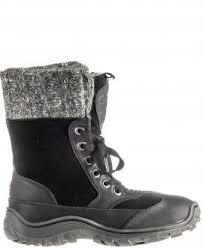 pajar s winter boots canada canadian boots winter coats pajar canada