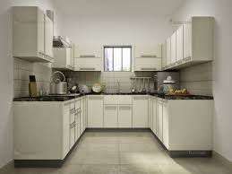 Designer Kitchen Furniture Furniture Amazing Modern Kitchen Designs India 95 On Kitchen