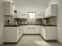 Designer Kitchen Furniture Furniture Amazing Modern Kitchen Designs India 95 On Kitchen
