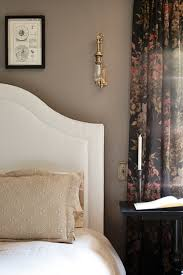 sherlock holmes u2014 gilmore design interior design tampa