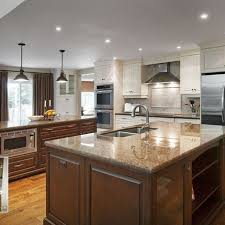 open kitchens with islands designer open plan kitchen open plan kitchen design ideas open