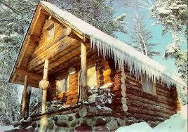small log cabin designs build a small log cabin 1