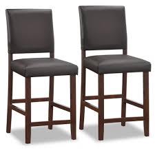 bar stools commercial restaurant furniture bar stools wholesale