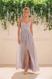 light bridesmaid dresses light purple bridesmaid dresses kzdress