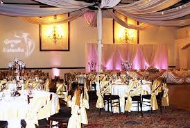 auãÿergewã hnliche verlobungsringe wedding venues in houston tx 19 images fort worth wedding