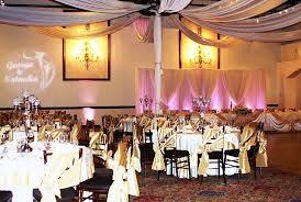 auãÿergewã hnliche verlobungsringe wedding venues in houston tx 19 images fort worth wedding