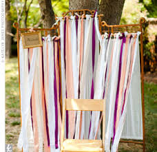 diy photo booth wedding wedding club annamarie s casual outdoor wedding diy