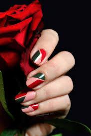 kinetics hedonist nail art jpg