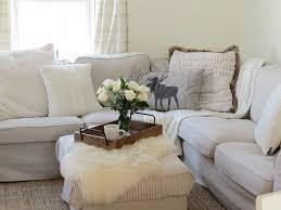 Ektorp Corner Sofa Bed by 61 Best Sofa Ektorp Ikea Images On Pinterest Living Room Ideas