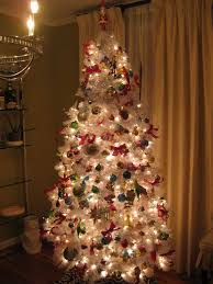 The Most Colorful and Sweet Christmas Trees and Decorations You Have