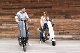 black friday best deals on electric scooters ojo commuter scooter black 501blk best buy