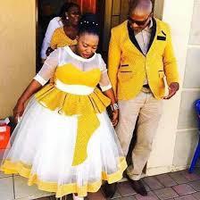 Traditional Wedding 466 Best Mshato Images On Weddings