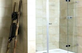 Bathroom Shower Stall Kits Lowes Showers Stalls Size Of Surround Shower Stalls Showers