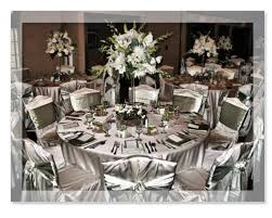 wedding linen linen rental in chicago by carousel linen rental for events