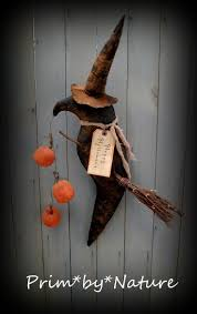 140 best dolls fall and halloween images on pinterest primitive
