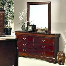 bedroom dressers nyc decorating bedroom dresser tops top black bedroom dresser with r