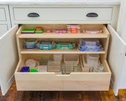 freshdirect houzz u0027s favorite kitchen storage ideas