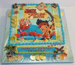 25 jake cake ideas pirate cakes easy pirate