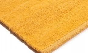tapis de cuisine orange tapis de cuisine orange tapis de cuisine u une bouffe duair frais