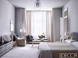 Minimalistic Bed 20 Minimalist Bedroom Decor Ideas Modern Designs For Minimalist