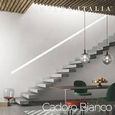 cadoro bianco brilliant white iridescent paint by impera italia