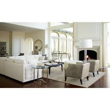 bedrooms astounding old hollywood glamour furniture distressed