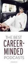 Best Resume Format Career Change by Best 25 Best Careers Ideas On Pinterest Career Help Career