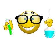 emoticon experiment smiley zaazu