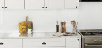 black cabinet door handles bunnings kitchen cabinet makeover bunnings warehouse